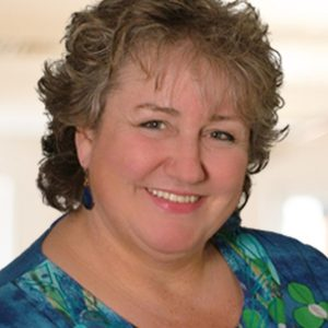Cornelia Wahl